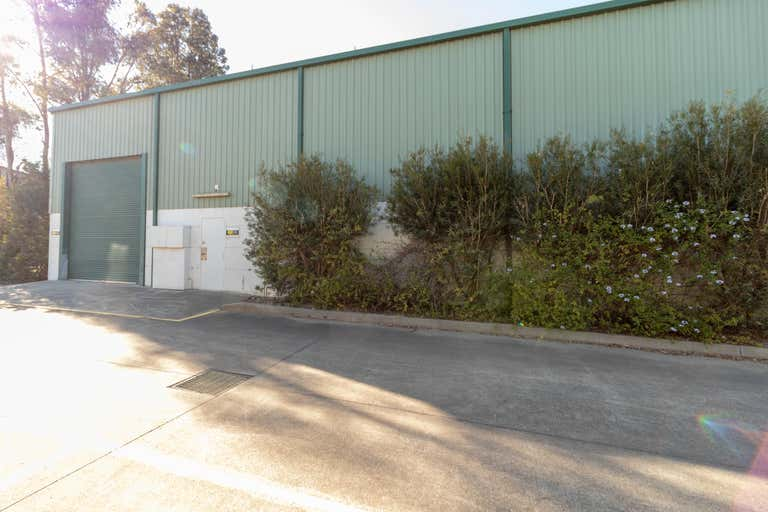7/321 New England Highway Rutherford NSW 2320 - Image 2
