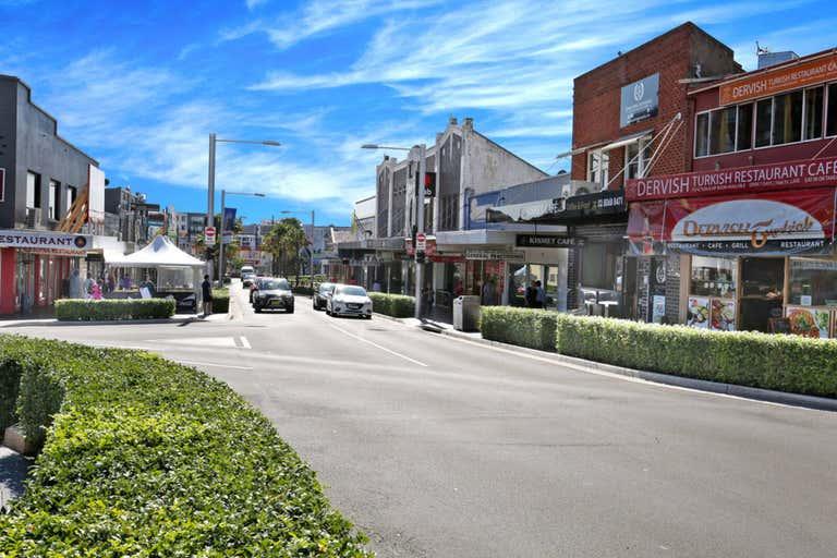 41 Auburn Road Auburn NSW 2144 - Image 3