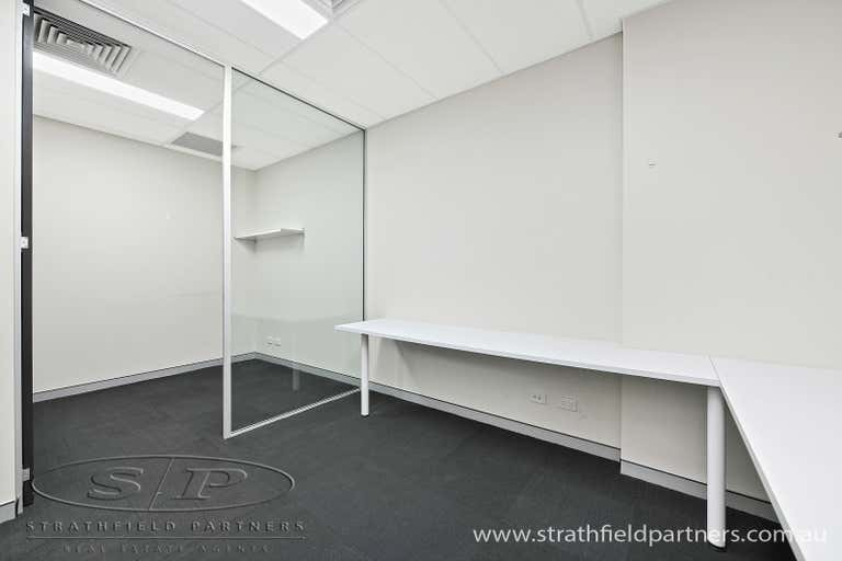 Office 17A/16-20 Henley Road Homebush West NSW 2140 - Image 3