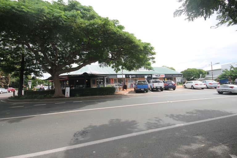 1c/354 Main Road Wellington Point QLD 4160 - Image 2