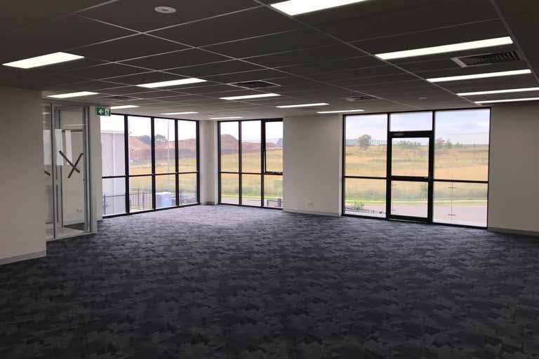 Lot 5 Nuwi Place Prestons NSW 2170 - Image 4