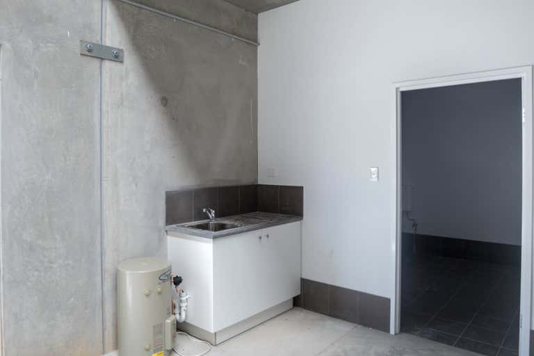 4 - LEASED, 4 Money Close Rouse Hill NSW 2155 - Image 3