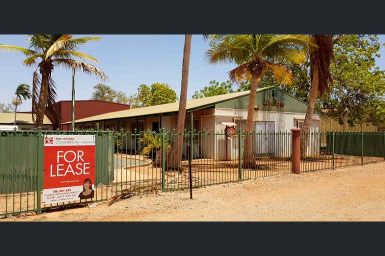 1/9 Byass Street South Hedland WA 6722 - Image 3