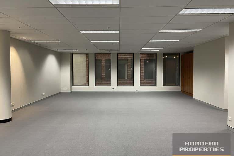 Suite 201, 451 Pitt Street Sydney NSW 2000 - Image 1