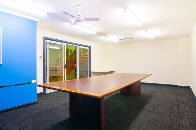 5/10 Chilvers Road Thornleigh NSW 2120 - Image 1