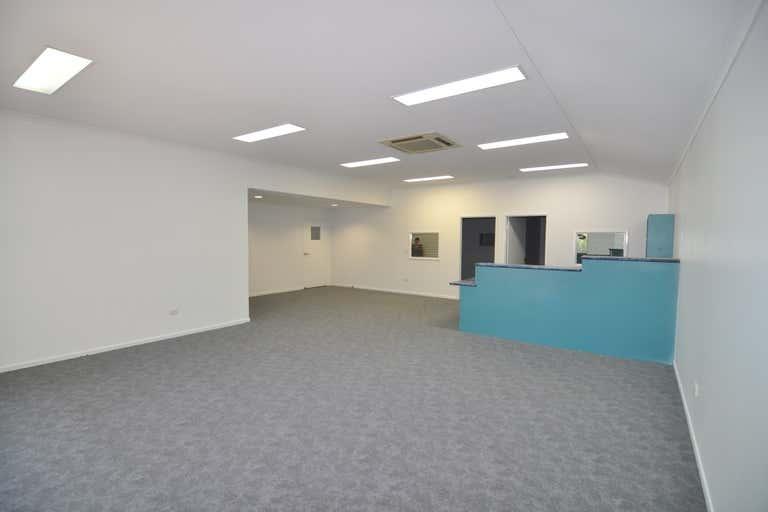 8 Keane Street Currajong QLD 4812 - Image 3