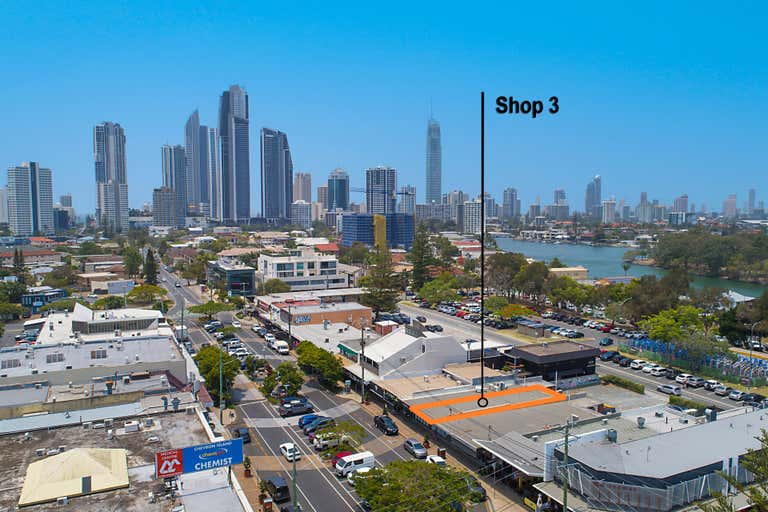3/58-60 Thomas Drive Surfers Paradise QLD 4217 - Image 1
