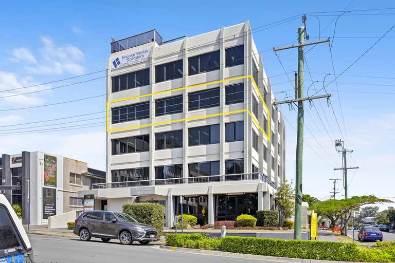 Third Floor, 7/52 Davenport Street Southport QLD 4215 - Image 1