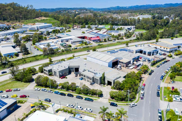 36-38 Central Drive Burleigh Heads QLD 4220 - Image 2
