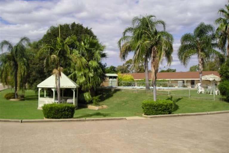 2 Mungindi Road Moree NSW 2400 - Image 4