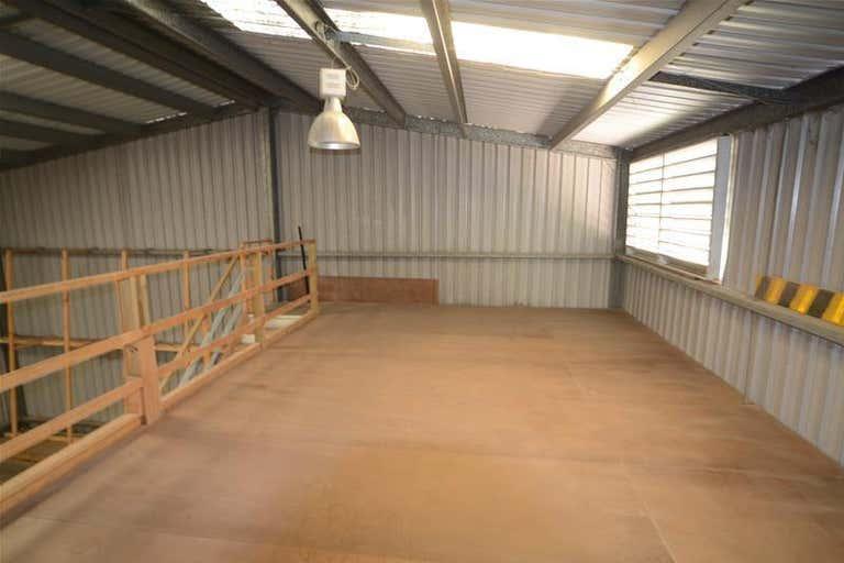 Shed 1, 200 Macquarie Road Warners Bay NSW 2282 - Image 3
