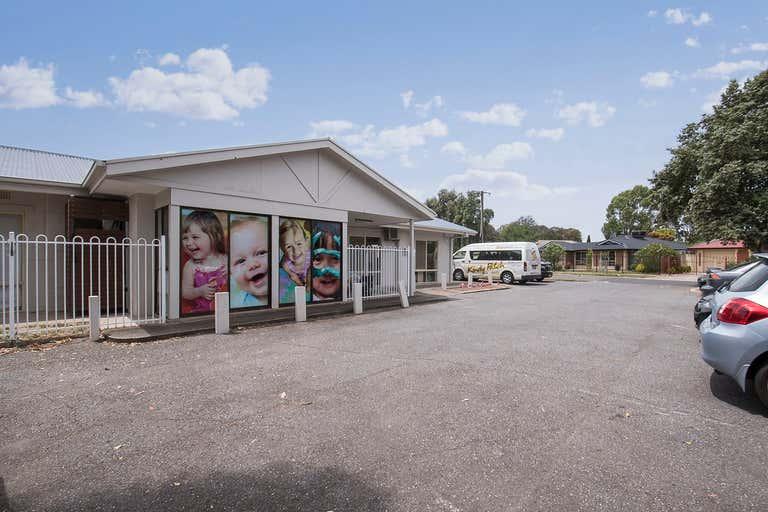 1 Trinity Crescent Salisbury North SA 5108 - Image 4