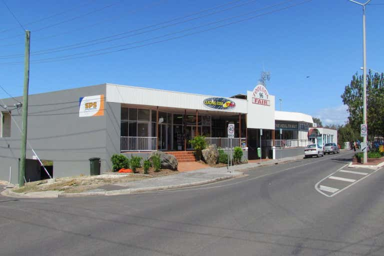 5/96 Toolooa Street South Gladstone QLD 4680 - Image 2
