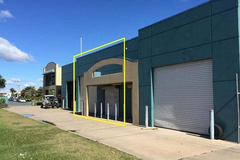 2/31 Production Avenue Warana QLD 4575 - Image 2