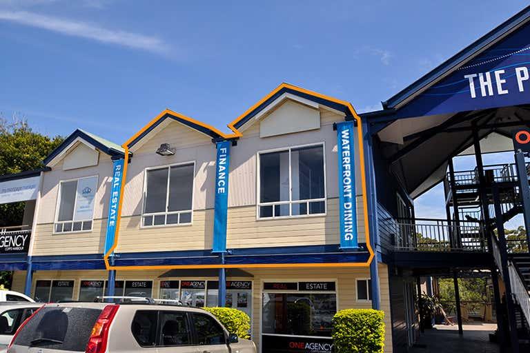 Suite C5-6/321 Harbour Drive Coffs Harbour NSW 2450 - Image 2