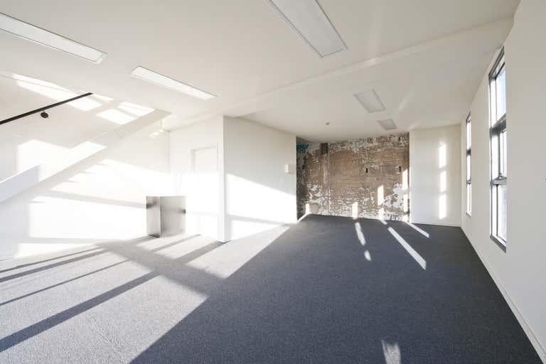 105 Whitehall Street Footscray VIC 3011 - Image 4