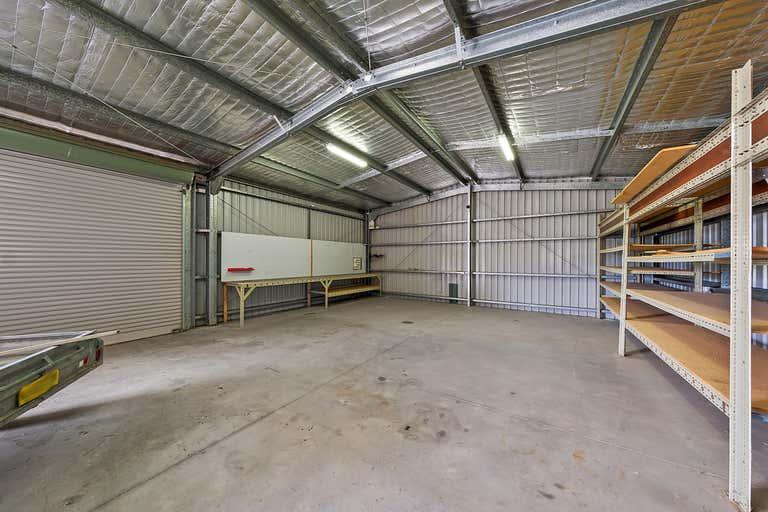 Oakville NSW 2765 - Image 3