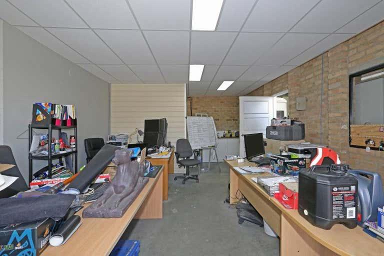 41 Bowman Street Richmond NSW 2753 - Image 4