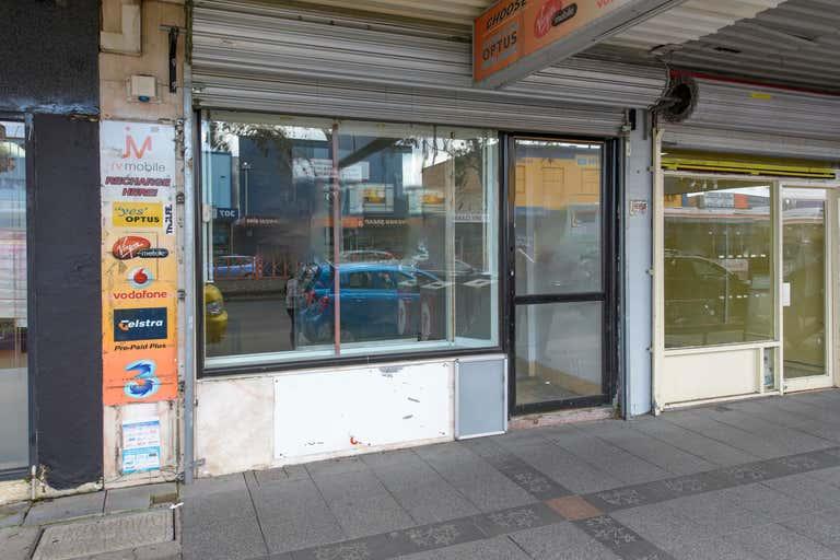 244 Springvale Road Springvale VIC 3171 - Image 1