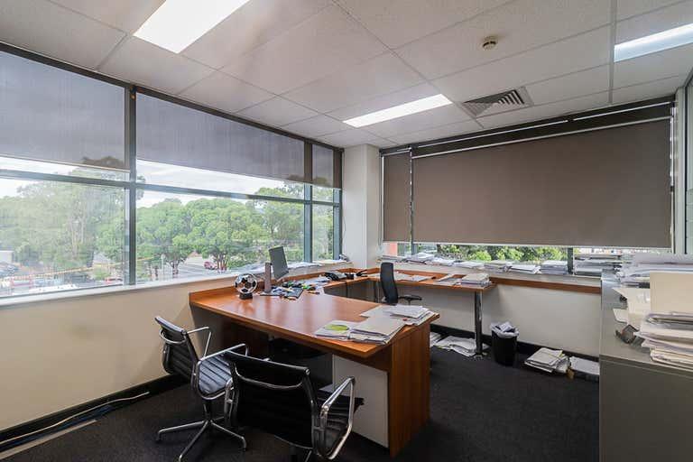 206/447 Victoria Street Wetherill Park NSW 2164 - Image 4