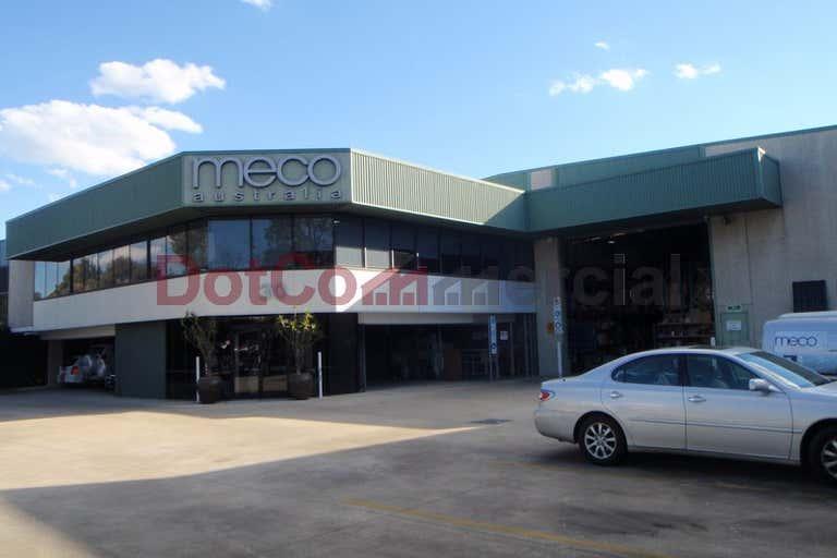 30 Stennett Road Ingleburn NSW 2565 - Image 2