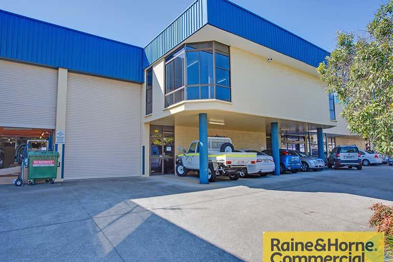 2/77 Araluen Street Kedron QLD 4031 - Image 1