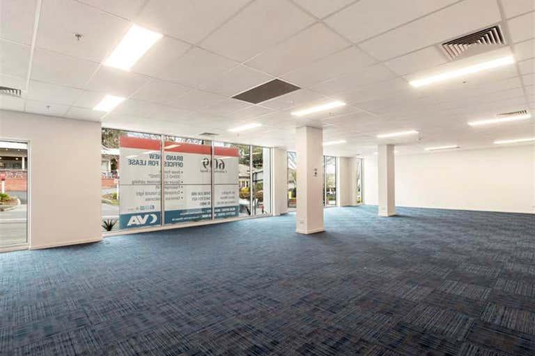 Office 5, 609 Canterbury Road Surrey Hills VIC 3127 - Image 3