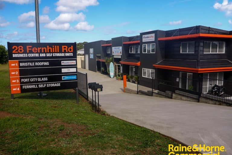 Unit 3, 28 Fernhill Road Port Macquarie NSW 2444 - Image 4