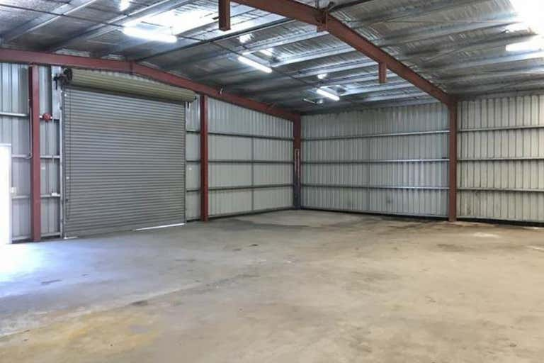 4/401 Lal Lal Street Canadian VIC 3350 - Image 3