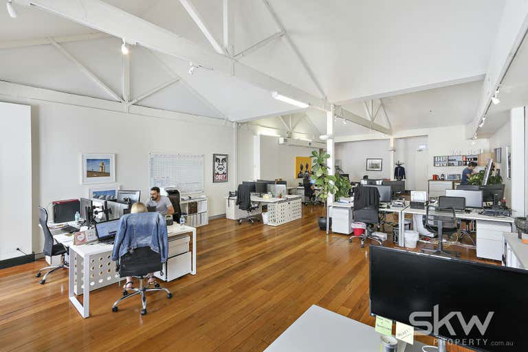 L2, 63 Ann Street Surry Hills NSW 2010 - Image 3
