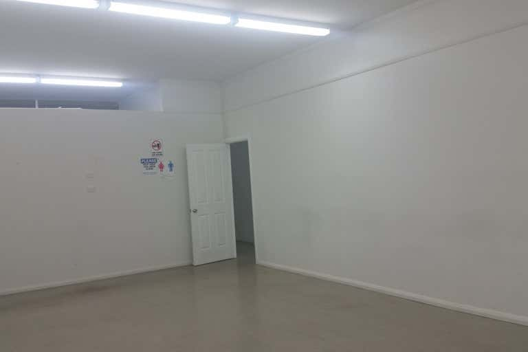 Shop 22-23,156-168 Queen St Campbelltown NSW 2560 - Image 3
