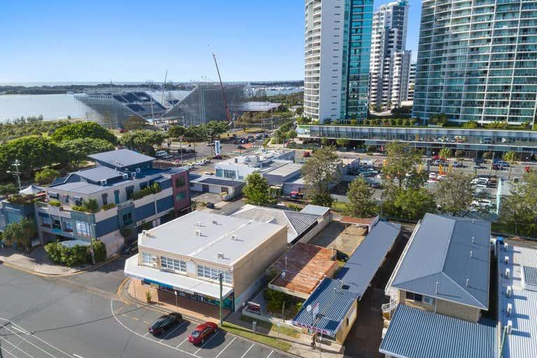 6 Railway Street Southport QLD 4215 - Image 1