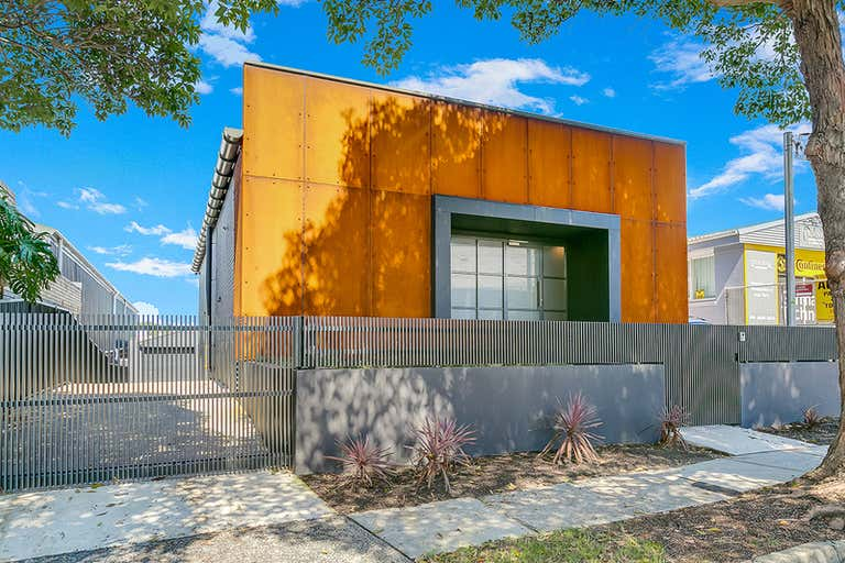 LEASED BY MICHAEL BURGIO 0430 344 700, The Butter Factory, 2/9 West Street Brookvale NSW 2100 - Image 2