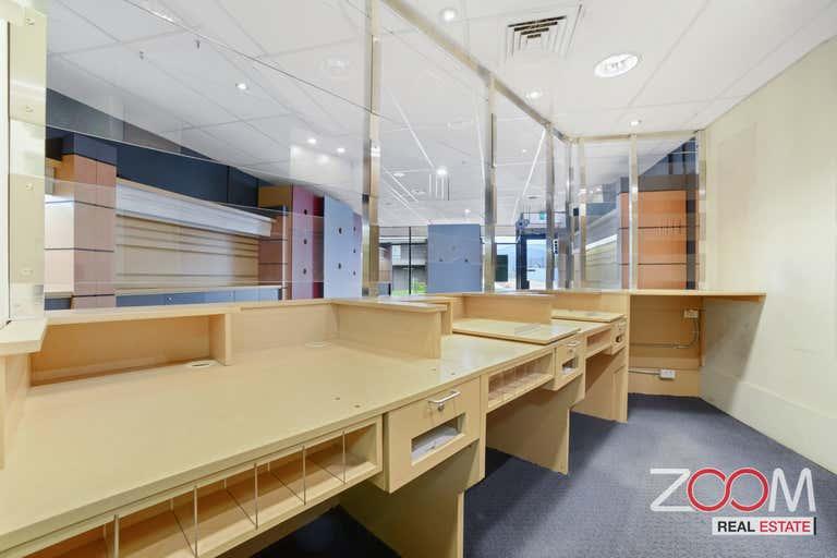1/18 Kenthurst Road Dural NSW 2158 - Image 4