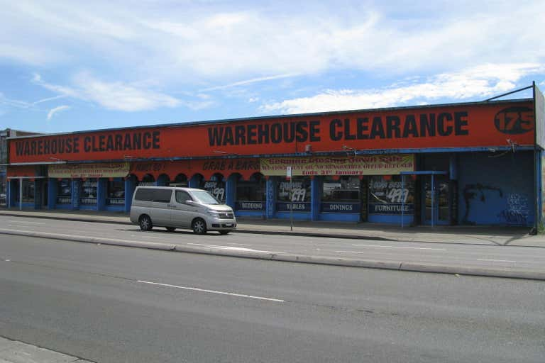 171-173 Parramatta Road Granville NSW 2142 - Image 1