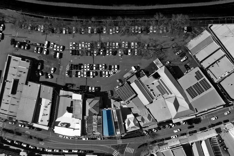 450 High Street Maitland NSW 2320 - Image 1