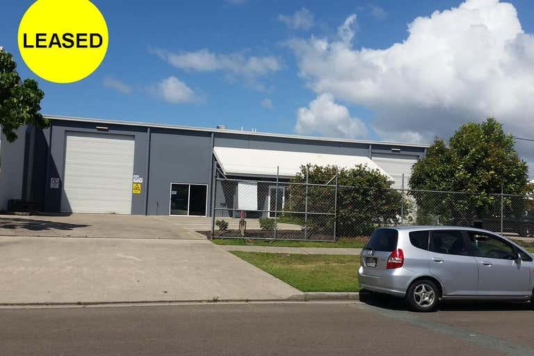 4 Machinery Avenue Warana QLD 4575 - Image 1
