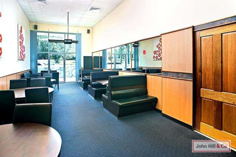 Shop 2/78-82 Burwood Road Burwood NSW 2134 - Image 2