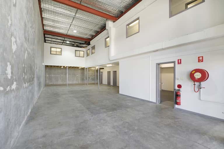 Unit 1, 45 The Avenue Wickham NSW 2293 - Image 2