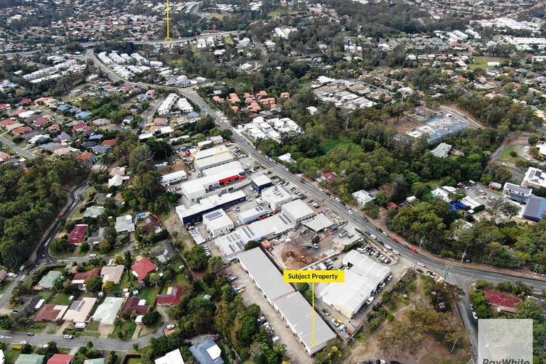 1/12 Bowers Road Everton Park QLD 4053 - Image 4