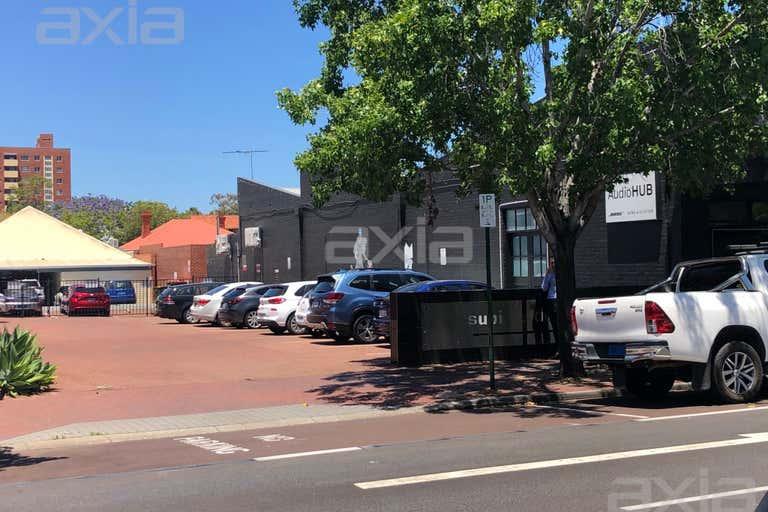 139 Hay Street Subiaco WA 6008 - Image 3