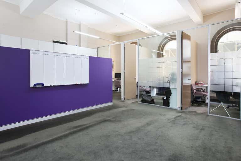 Level 2, 147 King Street Sydney NSW 2000 - Image 2