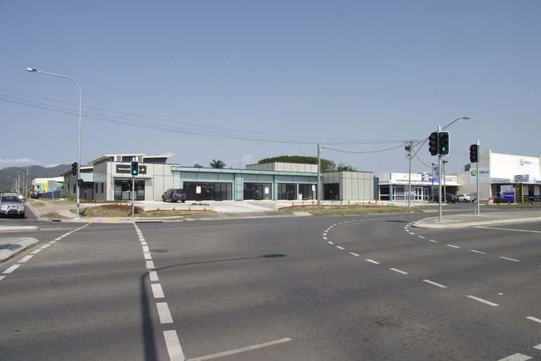 Shop 2, 254 Musgrave Street Berserker QLD 4701 - Image 1