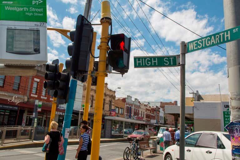 104 High Street Northcote VIC 3070 - Image 4