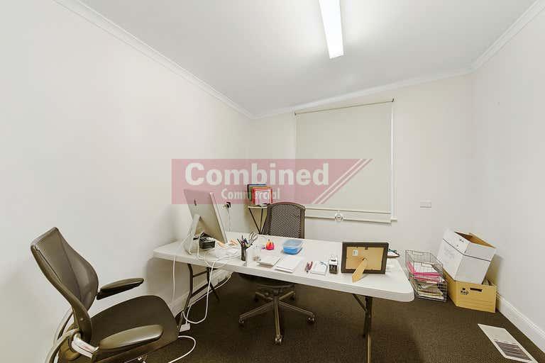 5 Broughton Street Camden NSW 2570 - Image 4