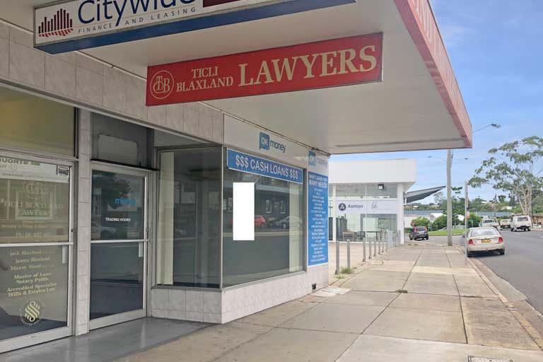 Shop 2/45 Grafton Street Coffs Harbour NSW 2450 - Image 3