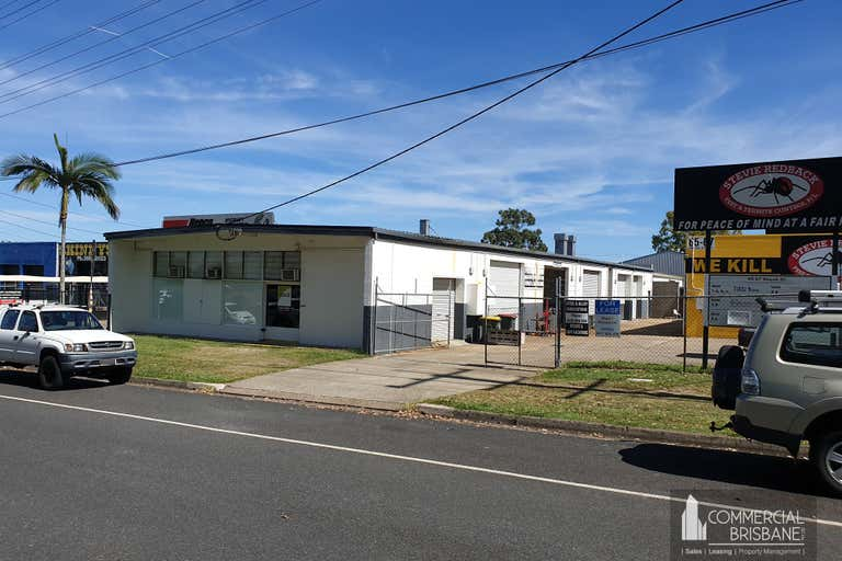 2A/65 Snook Street Clontarf QLD 4019 - Image 2