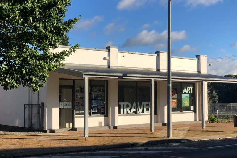 237 & 239 Argyle Street Moss Vale NSW 2577 - Image 1