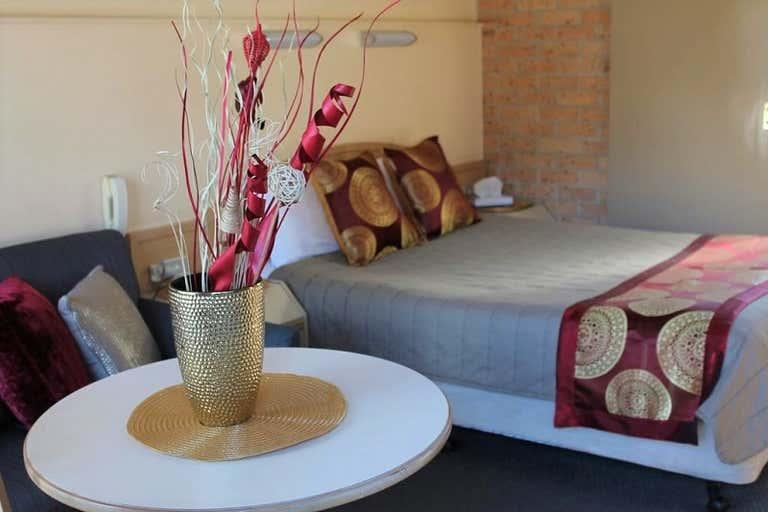 Marriott Park Motel, 84 East Street Nowra NSW 2541 - Image 2