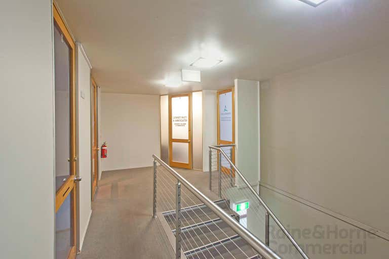 Suite 5, 76 Henry Street Penrith NSW 2750 - Image 2